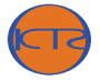 icts_logo.png